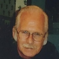Charles Fred Alfred Reynolds  October 30 1944  February 27 2020