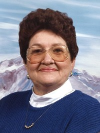 Charlotte Douglass Wigley  November 22 1935  February 27 2020 (age 84)