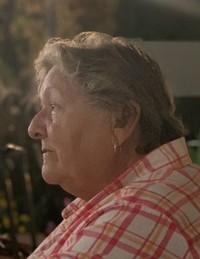 Connie L Breeden  November 5 1950  February 27 2020 (age 69)