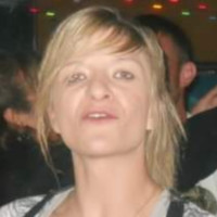 Cynthia Cindy Humphrey of Santa Fe Tennessee  March 28 1980  February 27 2020