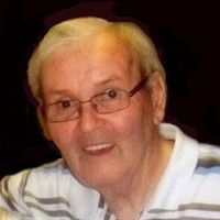Dale F Lenz  March 31 1937  February 27 2020