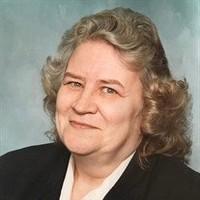 Darlene June Williford  January 31 1947  February 27 2020