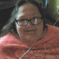 Deborah K Quaife  August 08 1954  December 25 2019