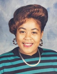 Denise Lavon Pinnix Cobb  May 7 1972  February 26 2020 (age 47)