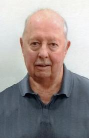 Donald L Simon  October 8 1935  February 27 2020 (age 84)