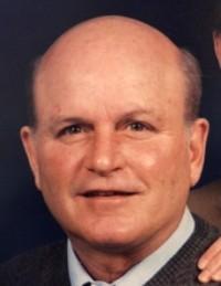 Donald Rhea Don Schneider  September 19 1945