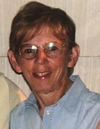 Donna Eileen Scozzafava  March 30 1948  February 27 2020 (age 71)