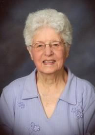 Dorothy Caroline Mueller Maurer  February 5 1925  February 26 2020 (age 95)