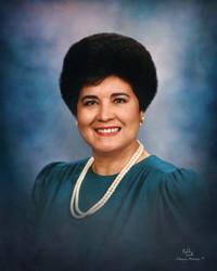Elidia D Dominguez Guerrero  January 22 1939  February 27 2020 (age 81)