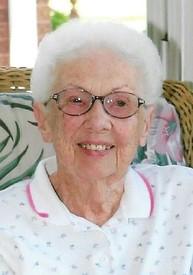 Elsie G McCrea Canner  August 30 1930  February 26 2020 (age 89)