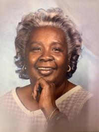 Ernestine McDougald Hunter  December 18 1940  February 28 2020 (age 79)