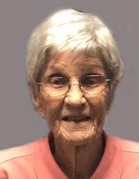 Etta Betty Owen Brewer  June 14 1928  February 28 2020 (age 91)