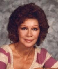 Evelyn R Luetje nee Hall  February 29 1928  February 25 2020 (age 91)