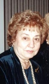 Gloria Augelli Terminello  October 6 1923  February 25 2020 (age 96)