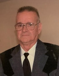 Gregg Sample  November 26 1940  February 27 2020 (age 79)