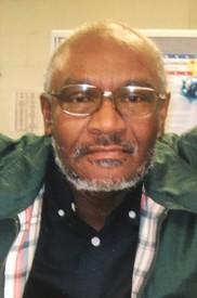 Harry E Dorsey Jr  March 7 1949  February 20 2020 (age 70)