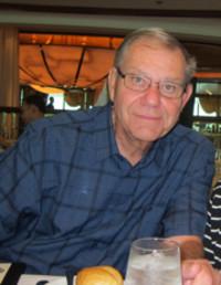 James Elson Phelps Jr  December 20 1945  February 27 2020 (age 74)