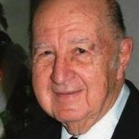 James F D'Agati  July 1 1933  February 29 2020