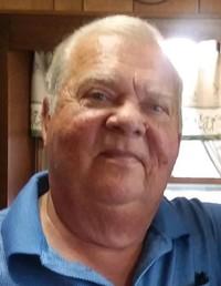 James F Holman  March 19 1945  February 25 2020 (age 74)