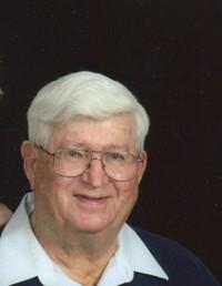 James H Wentz  September 7 1930  February 28 2020 (age 89)