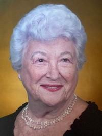 Jean Lane Davis Walker  March 1 1922  February 20 2020 (age 97)