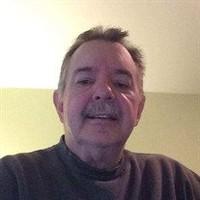 Jeffrey E McDonald  July 15 1958  February 26 2020