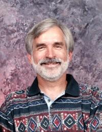 Jim Wesbrooks  September 17 1946  February 27 2020 (age 73)