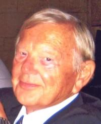 John H Bodine  December 23 1919  February 28 2020 (age 100)
