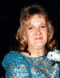 Judith  Judy Andrews Freshwater  May 23 1942  February 27 2020 (age 77)