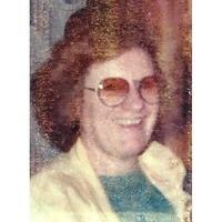 KATHY DEBRA MAY  August 21 1955  February 28 2020