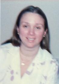 Karen Sue Wiegele  August 1 1952  February 26 2020 (age 67)