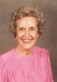 Katherine Liddell Baskin Avery  September 9 1923  February 27 2020 (age 96)
