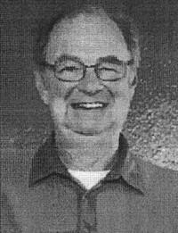 Kenneth John Valovcin  October 22 1948  February 26 2020 (age 71)