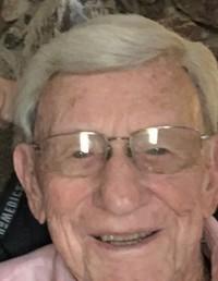 LJ Jim VanSickel  January 4 1926  February 26 2020 (age 94)
