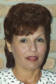 LaDonna Kay Solinger Brissette  September 2 1948  February 28 2020 (age 71)