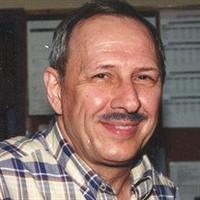 Larry Lee Bolinger  July 19 1935  February 27 2020