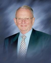Laurence Larry Ahles Schneider  January 12 1935  February 27 2020