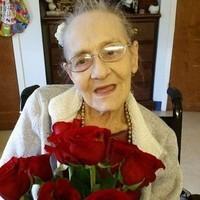 Leona Colter  January 25 1938  February 27 2020
