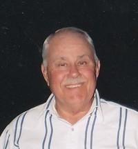 Lloyd Glen Brewster  May 22 1937  January 16 2020