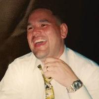 Lorenzo Larry Romero III  June 4 1967  February 1 2020