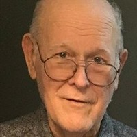 Louis Emory Hayden Jr  February 27 2020