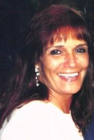 Lowanna Loddi Nadine Ellery Henderson  November 1 1959  February 27 2020 (age 60)