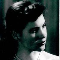 Maria Elizabeta Samin  February 28 2020