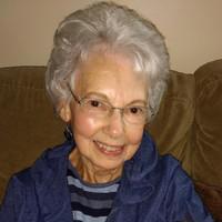Marilyn R Schwent  January 09 1940  January 19 2020