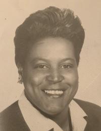 Mary Morrison Jenkins  December 25 1931  February 27 2020 (age 88)