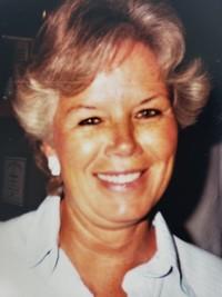 Mavalynn Margaret Roberts Ruffing  May 13 1942  February 21 2020 (age 77)