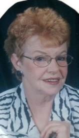 Mayme Lorine Frerking Combs  July 23 1943  February 28 2020
