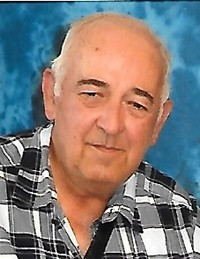 Michael Patrick Burris  July 20 1947  February 24 2020 (age 72)