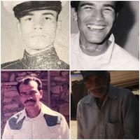 Michael Thomas Gallegos  August 15 1941  February 24 2020 (age 78)