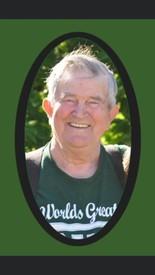 Morris D Coleman  April 23 1931  February 25 2020 (age 88)